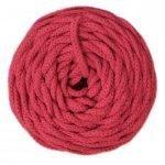 cotton rosa magenta