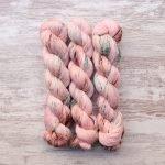 Pink rochefort