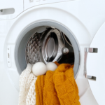 barcelona-yarns-bola-para-lavadora-secadora-150x150