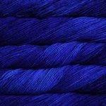 Rios matisse blue