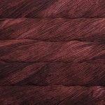 worsted red mahogany