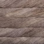 worsted simple taupe