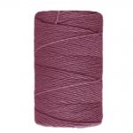 veggie wool gardenia