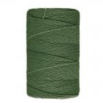 veggie wool musgo
