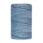 veggie wool azul