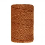 veggie wool caramelo