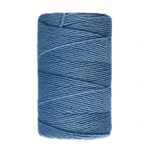 veggie wool denim