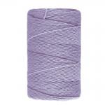 veggie wool lila