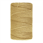 veggie wool tierra