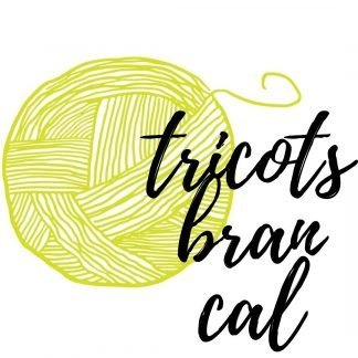 TRICOTS BRANCAL