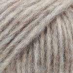 08 beige gris
